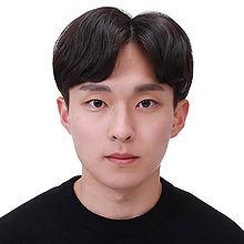 증명사진_김한별.jpg