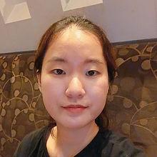 이수현_사진.JPG