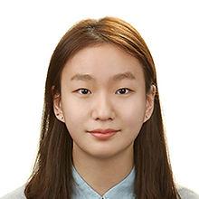박규민님 반명함-완.jpg