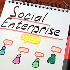 Social Enterprise (1).png
