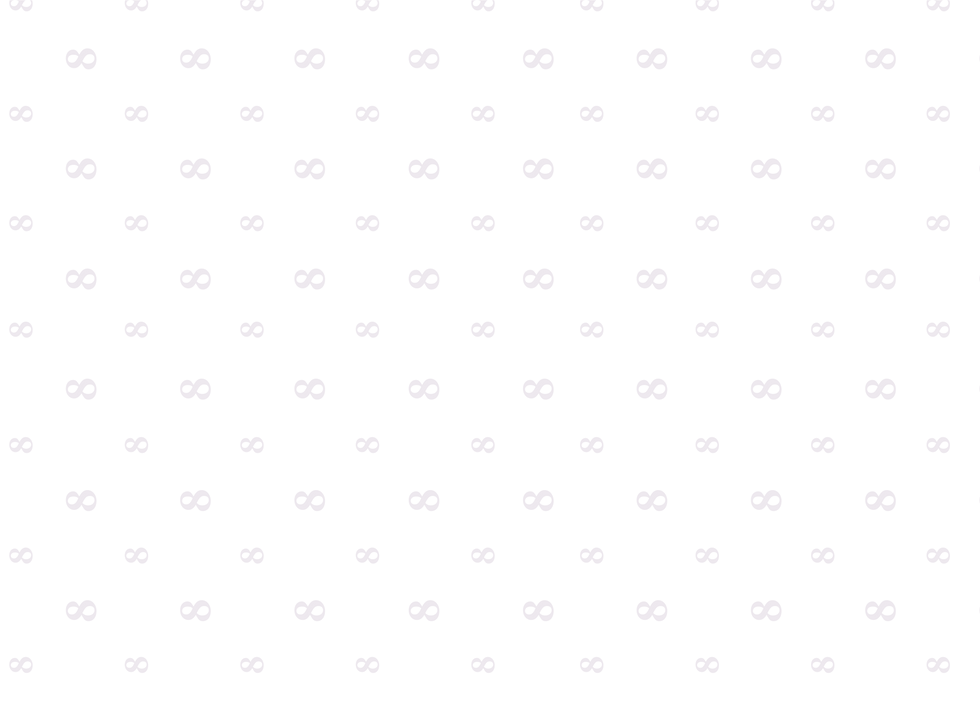 Collabor8_Wallpapers_AUBERGINE.png