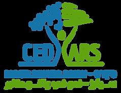 Cedars-Logo (8)_edited.png