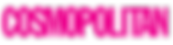 kisspng-cosmopolitan-logo-magazine-the-k