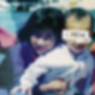 Sam_Rui.png