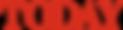 logo_2x-668x210.25b8aa9.png