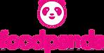 foodpanda-logo-551BD51321-seeklogo.com.p