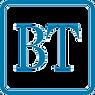 BT_trans.png