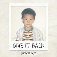 JON CHUA.jpg