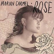 MARIAN CARMEL ROSE.jpg