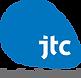 2000px-JTC_Corporation_Logo.svg.png
