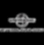 universal-music-group-logo-logo-universa