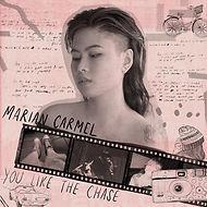Marian Carmel - You Like The Chase.jpeg
