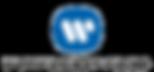 287-2879216_t9-warner-music-group-logo-p