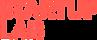 StartupLabBilde1.png