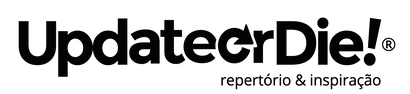 update logo.png