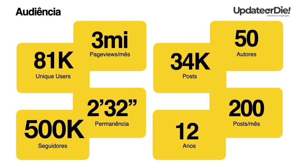 slidenumbers.jpg