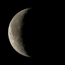 waning-crescent-moon_u-l-pzhkty0.jpg