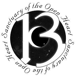 logo 13 moon high res_edited.jpg
