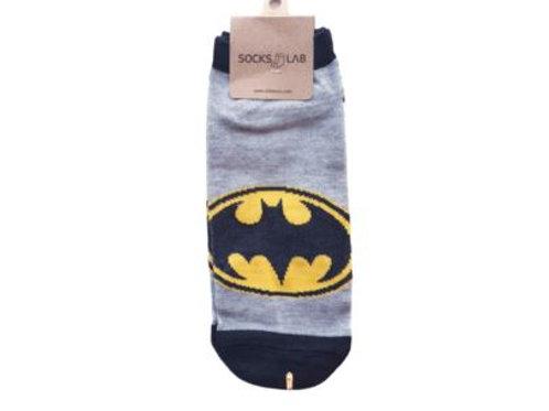 Batman Gray 10201
