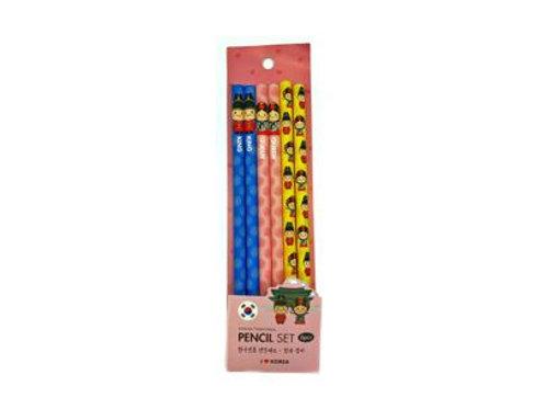 Pencil Set 20008174