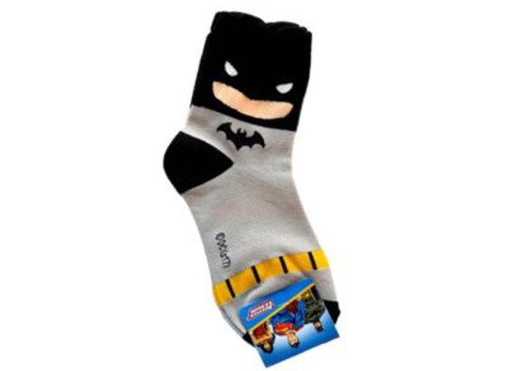 Marvel Batman 15402