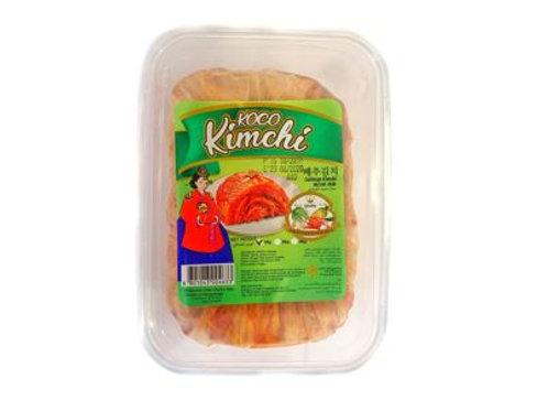 KC Cabbage Kimchi 1kg