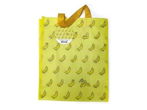 Multipurpose Bag 07004131