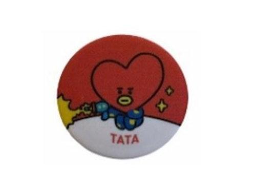 BT21 Mobile Holder Tata 11-0017