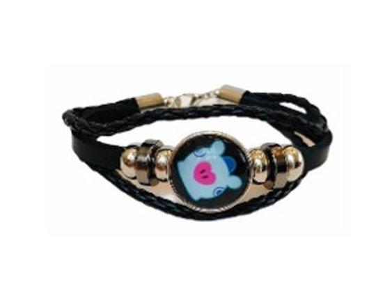 BT21 Bracelet Mang 11-0003