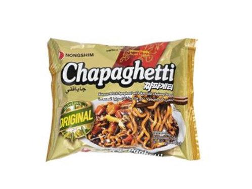 Chapaghetti 140g