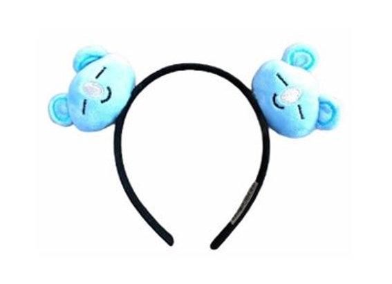 BT21 Headband Koya 11-0006