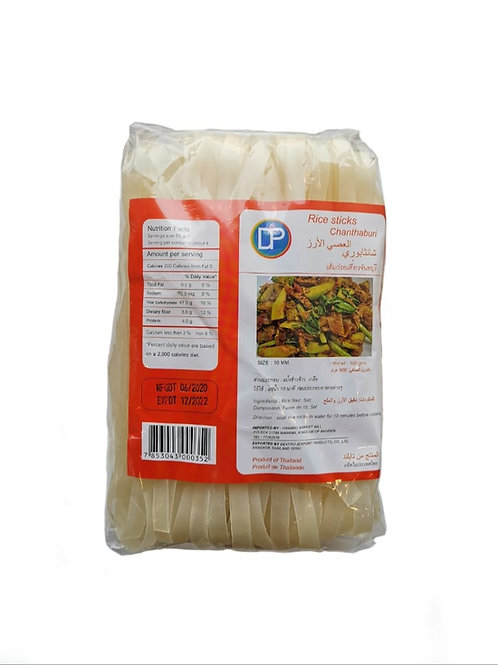 Buy 1 Get 1 Free Rice Stick 10mm 500g