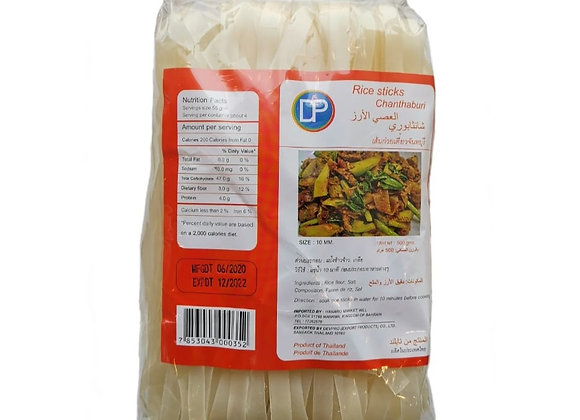 Rice Stick 10mm 500g