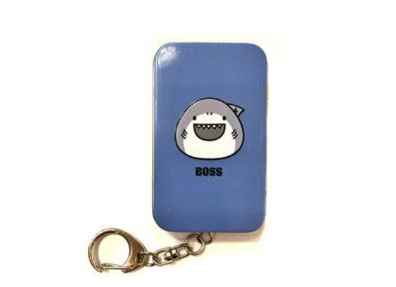Mini Multi Case Boss 26014936