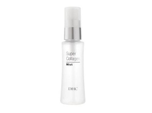 DHC Super Collagen Mist 50ml