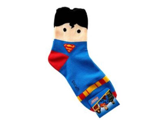Marvel Superman 15402