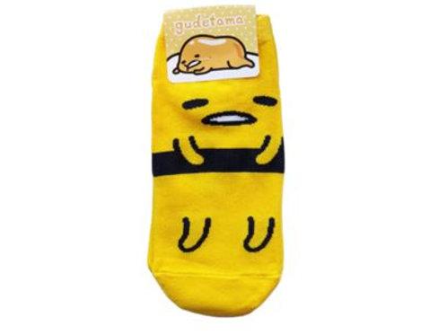 Gudetama Socks (1) 12377
