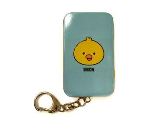 Mini Multi Case Iren 26014935