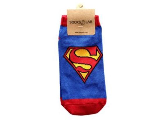 Superman 3 Blue 10191
