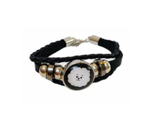 BT21 Bracelet Rj 11-0003