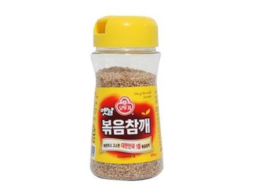 Roasted Sesame Seed 100g
