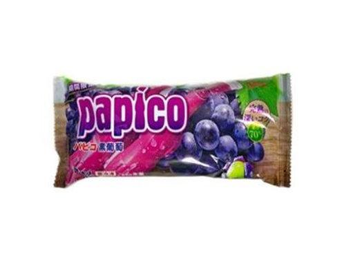 Papico Black Grape 160ml