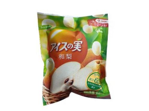 Ice-No Mi Pear 84ml