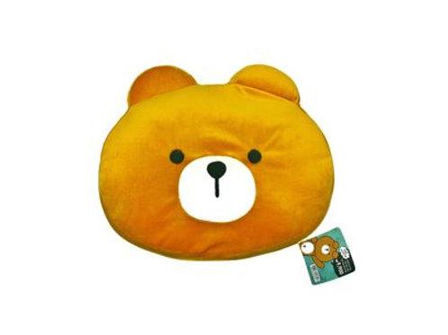 Cushion Oliver Face 34009244