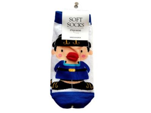 Korean Wedding Blue 12326