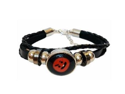 BT21 Bracelet Shooky 11-0003