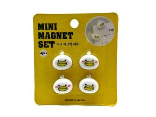 Mini Magnet Set 16007499