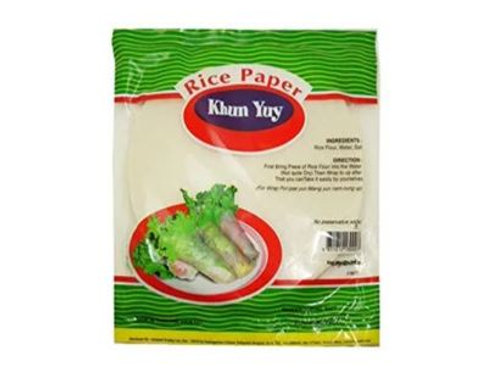 Vietnamese Rice Paper 300g