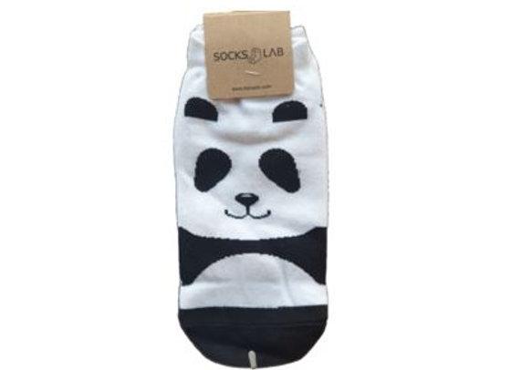 Panda 10201