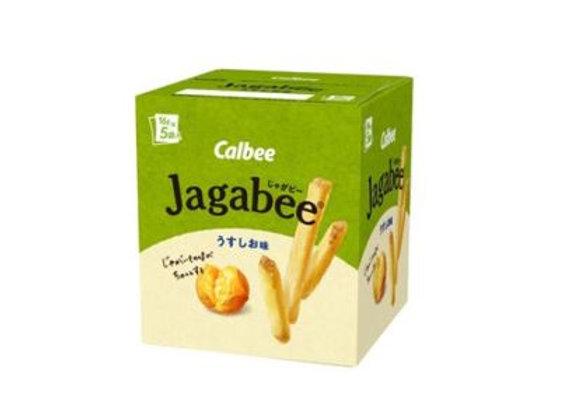 Jagabee Original 80g
